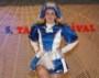 5. RCV Tanzfestival