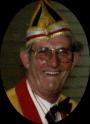 RCV Richard Esser